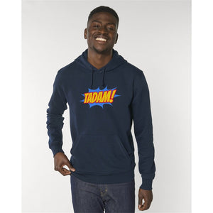 sweat-shirt-bio-comics-homme-mode-eco-responsable
