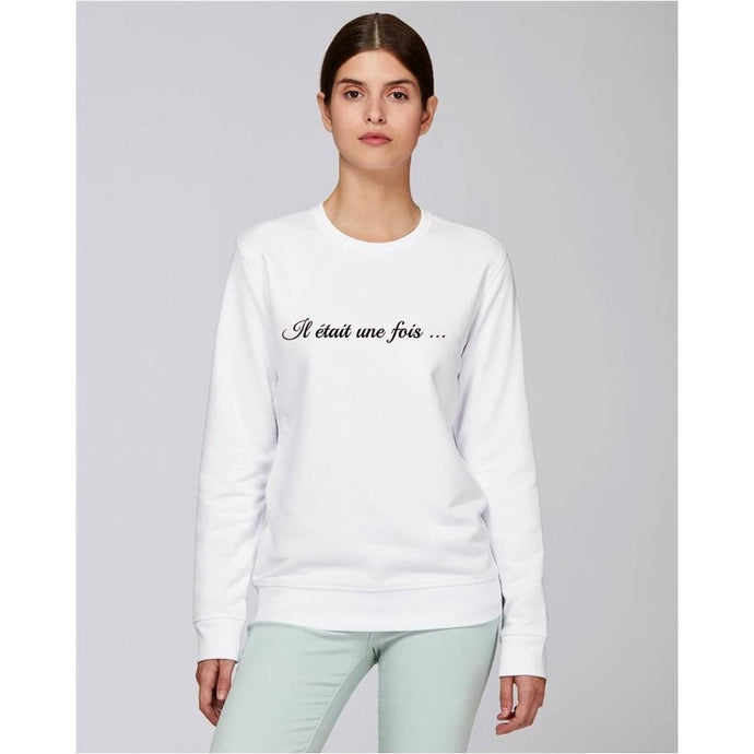 sweat-shirt-bio-message-mode-durable