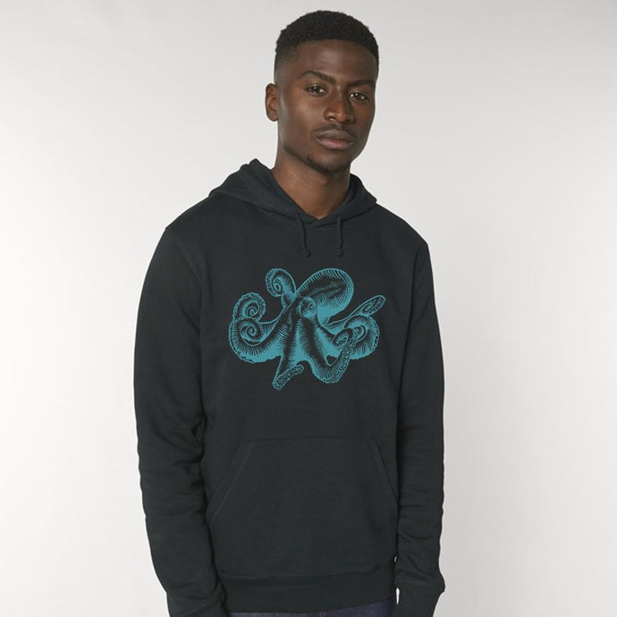 sweat-shirt-bio-vague-poulpe-street-homme-mode-durable-mer-ocean