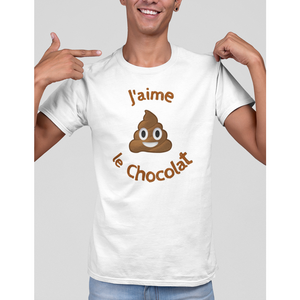 t-shirt-bio-humour-eco-responsable