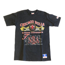 Load image into Gallery viewer, Chicago Bulls Tee