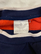 Load image into Gallery viewer, Adidas Trefoil Crewneck