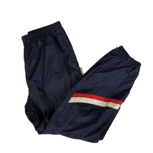 Olympic Track Pants