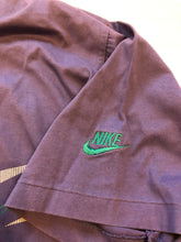Load image into Gallery viewer, Nike Polo
