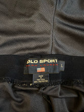 Load image into Gallery viewer, Polo Sport Shorts