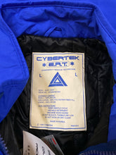 Load image into Gallery viewer, Cybertek 3m Vest