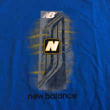 Load image into Gallery viewer, New Balance Tee