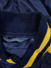 Load image into Gallery viewer, Polo Ralph Lauren Button Windbreaker