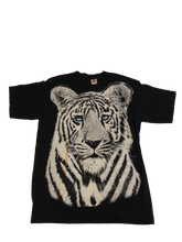 Load image into Gallery viewer, White Tiger Tee