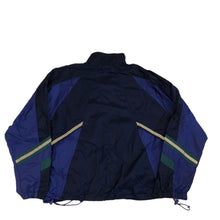 Load image into Gallery viewer, Nike 3m Windbreaker