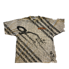Load image into Gallery viewer, Adidas Street Ball Tee