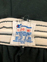 Load image into Gallery viewer, Cotton Champion Shorts