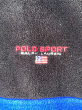 Load image into Gallery viewer, Polo Sport Fleece
