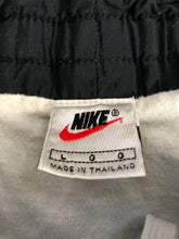 Load image into Gallery viewer, Nike Trunks