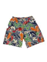 Load image into Gallery viewer, Jams Surf Shorts