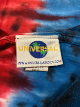 Load image into Gallery viewer, Universal Studios Tee