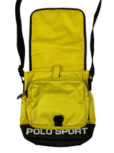 Load image into Gallery viewer, Polo Sport Side Bag