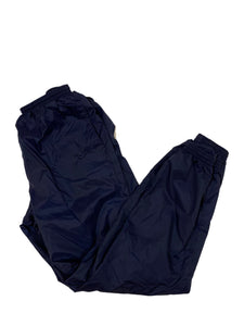 Navy Nike Insulated Track Pants