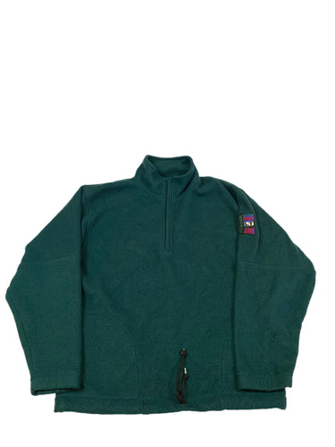 Gap Alpine Series Fleece