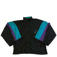 Load image into Gallery viewer, Champion Windbreaker