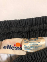 Load image into Gallery viewer, Ellesse Track Pants
