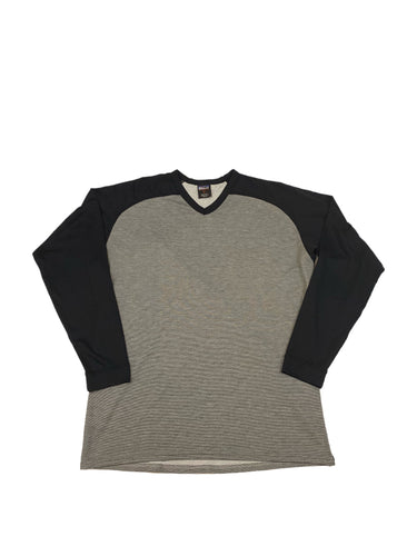 Patagonia Mesh Long Sleeve