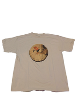 Load image into Gallery viewer, '99 Counting Crows Tour Tee
