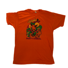 Load image into Gallery viewer, Spuds McKenzie Tee