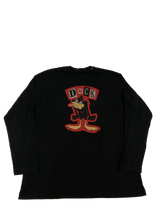Load image into Gallery viewer, Daffy Duck Iceberg Long Sleeve