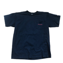 Load image into Gallery viewer, Marlboro Pocket Tee