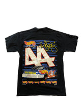 Load image into Gallery viewer, Kyle Petty Hot Wheels Tee