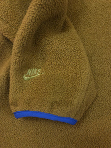 Nike ACG Fleece