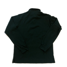 Load image into Gallery viewer, Polo Sport Thermal Long Sleeve