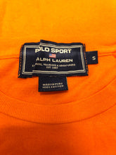 Load image into Gallery viewer, Polo Sport Tee