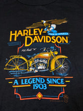 Load image into Gallery viewer, Harley Davidson Tee