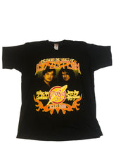 Load image into Gallery viewer, 1998 Led Zeppelin Tour Tee