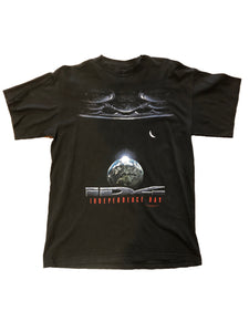 Independence Day Movie Tee