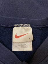 Load image into Gallery viewer, Nike Embroidered Crewneck