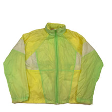 Load image into Gallery viewer, Nike Windbreaker