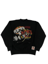 Load image into Gallery viewer, Florida Panthers Crewneck