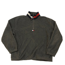Load image into Gallery viewer, Tommy Hilfiger Fleece