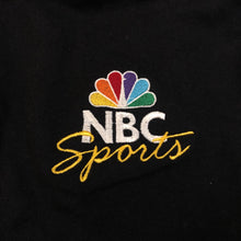 Load image into Gallery viewer, NBC Sports Starter Polo