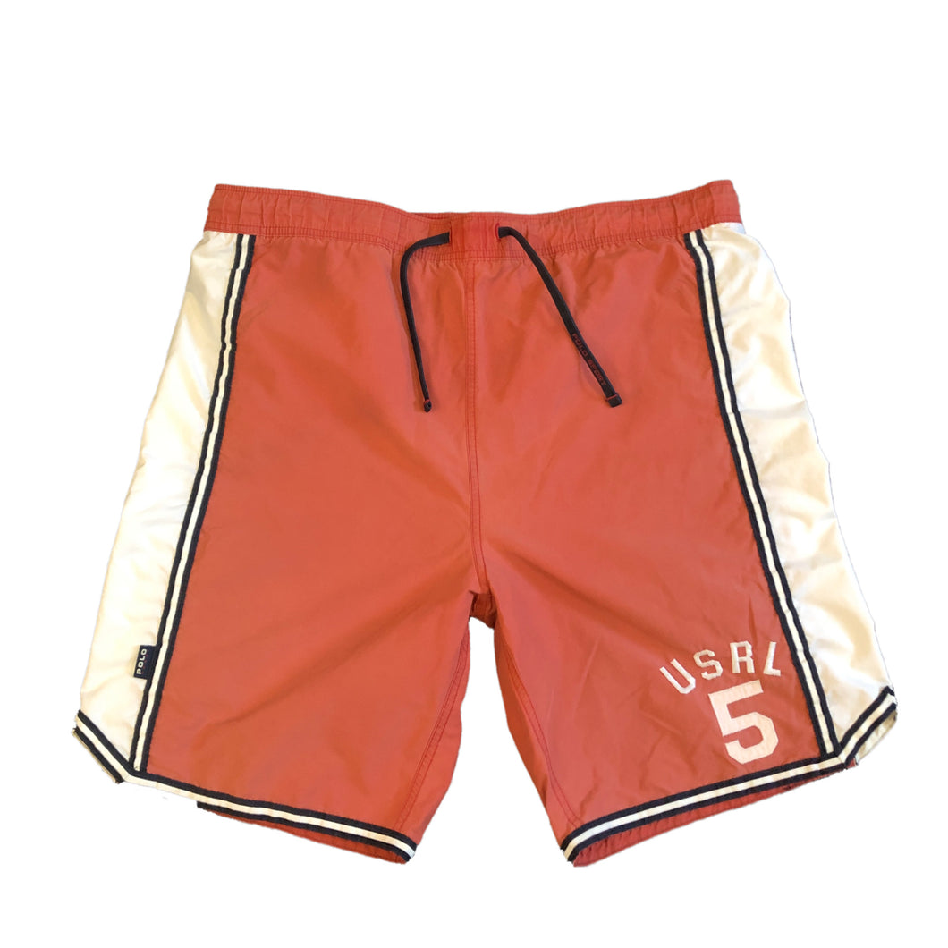 Ralph Lauren Polo Sport Trunks