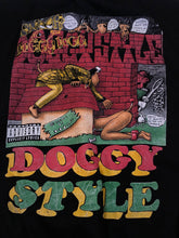 Load image into Gallery viewer, Snoop Dogg Doggystyle Bootleg Crewneck