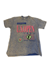 Load image into Gallery viewer, 1989 US Open Tee