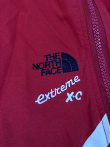 Packable North Face Extreme Pants