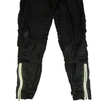 Load image into Gallery viewer, Nike ACG Track Pants