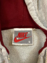 Load image into Gallery viewer, Nike Zip Up Hoodie