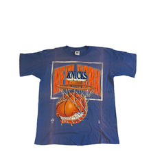 Load image into Gallery viewer, New York Knicks Tee
