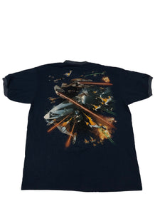 Star Wars Starfighter Tee